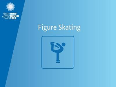 All about Figure skating