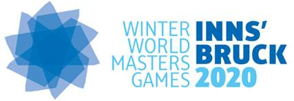 Winter World Masters Games ➤ Innsbruck 2020